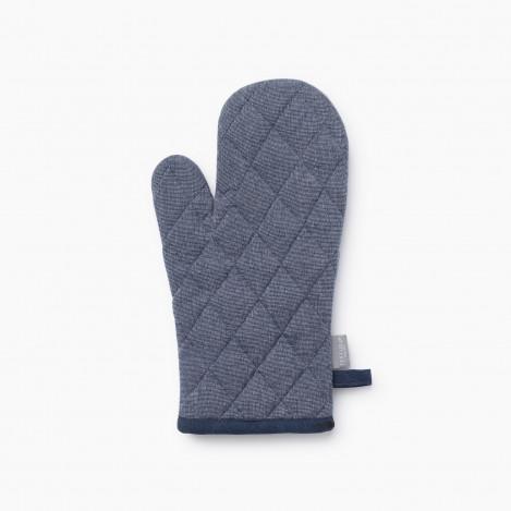 Комплект ръкохватка и ръкавица Inkpot