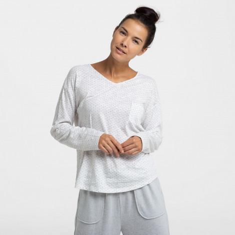 Блуза Dott