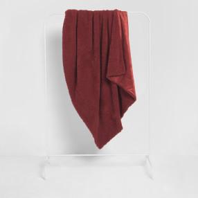 Одеяло MITED
