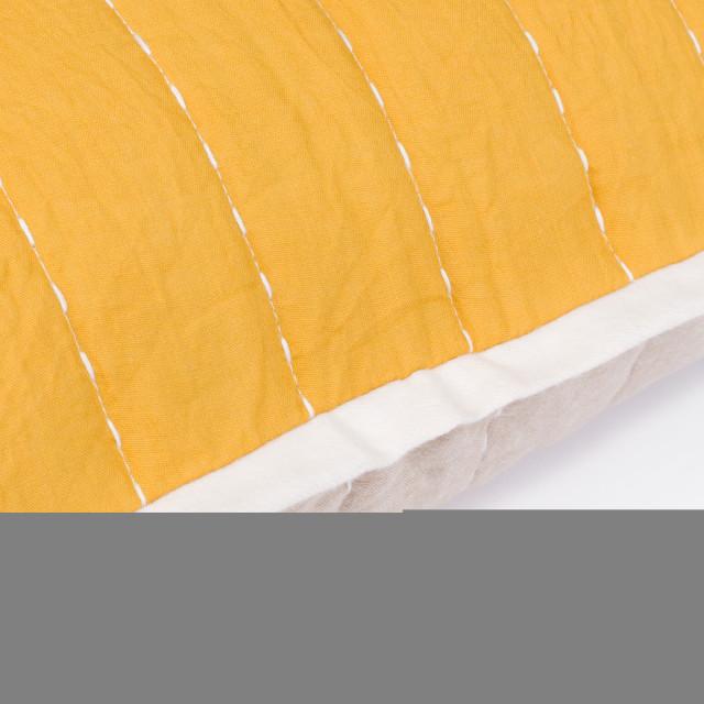Калъфка за декоративна възглавница MUSTCOLN