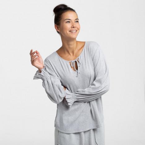 Блуза Jane