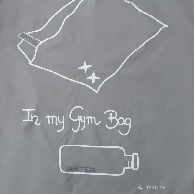 Торба за съхранение Gymropa