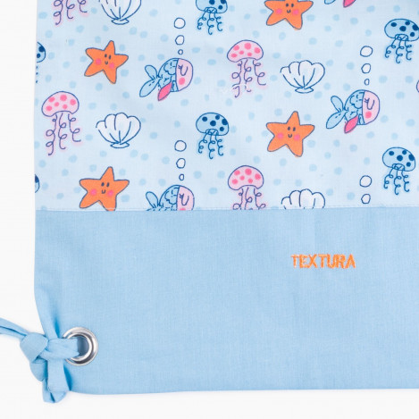 Чанта за плаж Summo