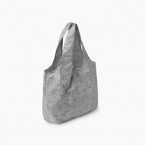Чанта Shopas
