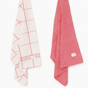 Кухненски кърпи Lintrap