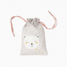 Торба за съхранение Snowbag