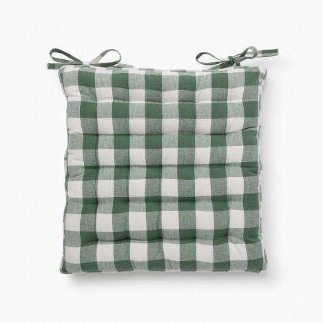 Възглавница за стол Sunpad