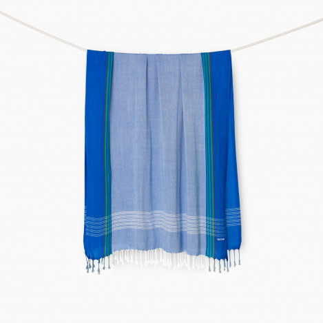 Кърпа за плаж Bamto