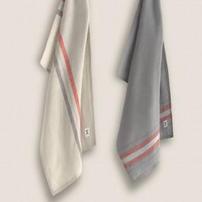 Комплект кухненски кърпи RUCS