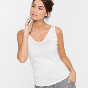 Блуза Cardona