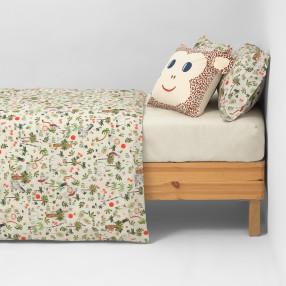 Спален комплект MONKI