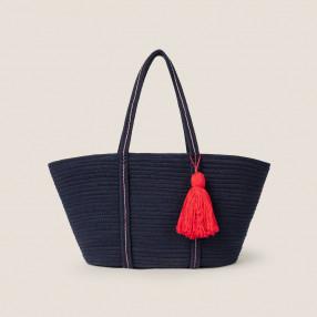 Плажна чанта SUSAC