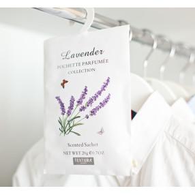Аромат за гардероб Fragant Лавандула