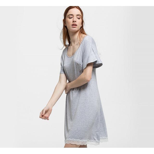 Блуза ASMARA
