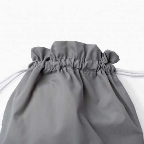 Торба за съхранение Gymflips