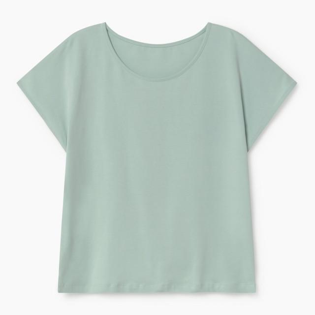 Тениска EMMA