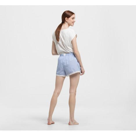 Панталон Morelia