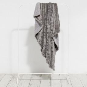 Одеяло Starhu