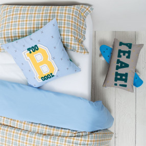 Спален комплект Prepy