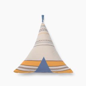 Декоративна възглавница TIPICU