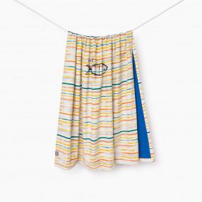 Кърпа за плаж Pezmar