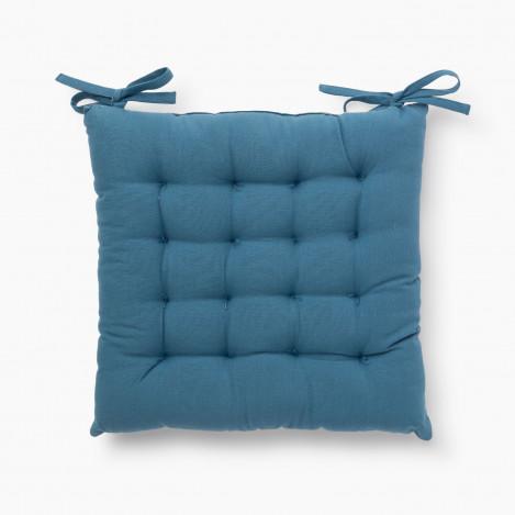Възглавница за стол Propad