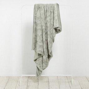 Одеяло Pinpla