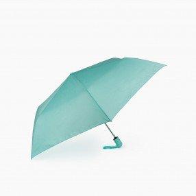 Чадър Paratex