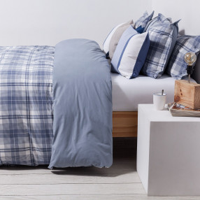 Спален комплект Tru
