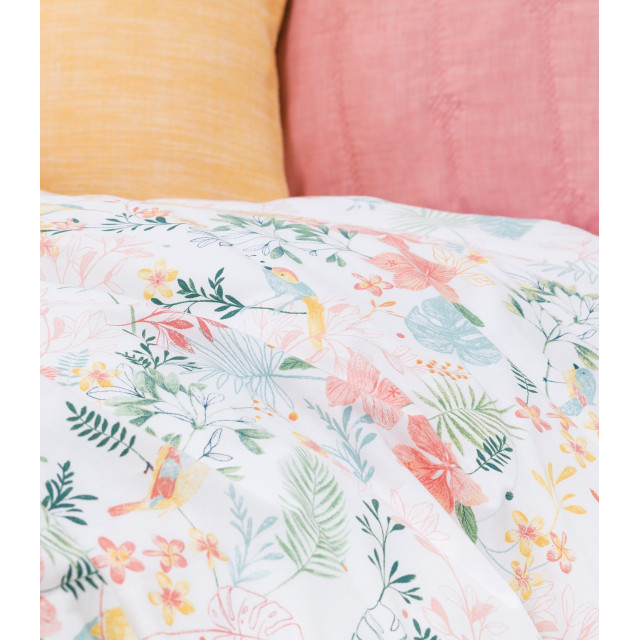 Спален комплект Tropical