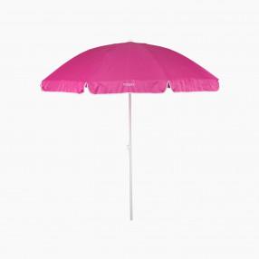 Чадър за плаж Sombrelli