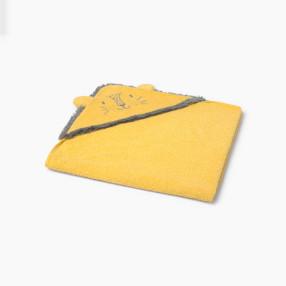 Кърпа с качулка Lione
