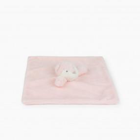 Кърпа за гушкане Fox
