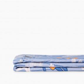 Кърпа за плаж Divere