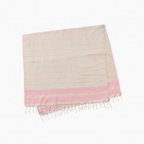 Кърпа за плаж Linplay