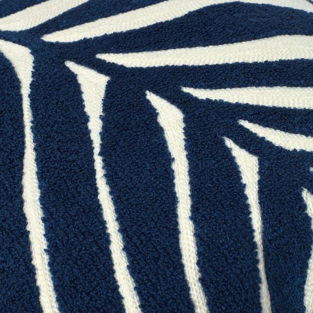 Декоративна калъфка Palmi