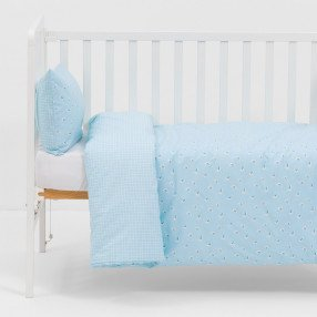 Спален комплект Gavi