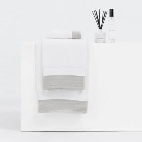 Кърпа за баня Gairo