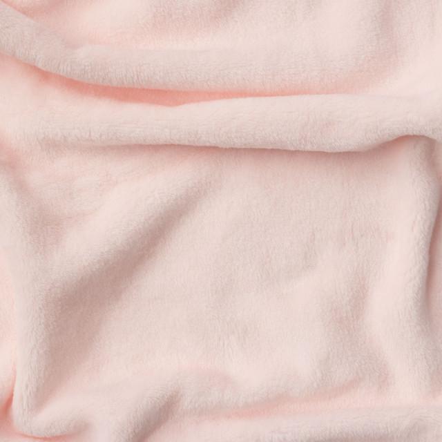 Одеяло Coneman