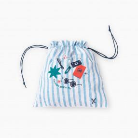 Торба за съхранение Mibol20