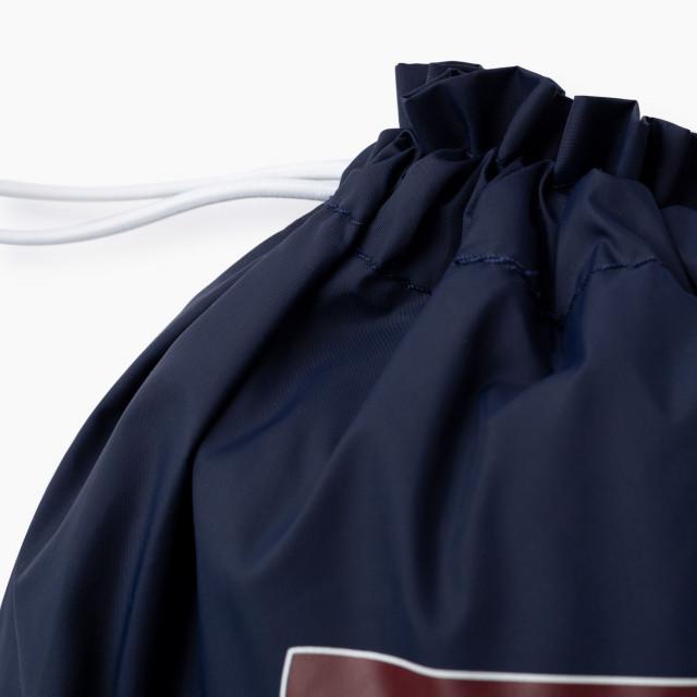 Торба за съхранение Shorts