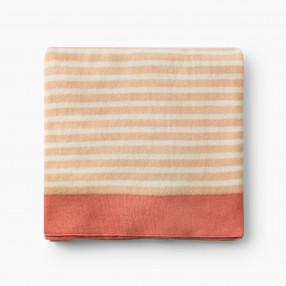 Одеяло Forman