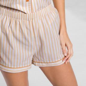 Панталон Carolina