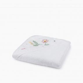 Кърпа за баня Simfu