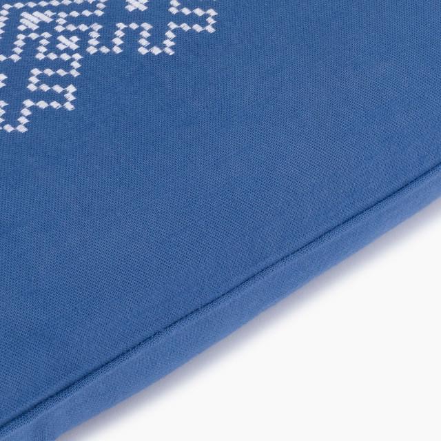 Декоративна калъфка за възглавница Balrec