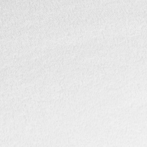 Протектор за възглавница Anfun