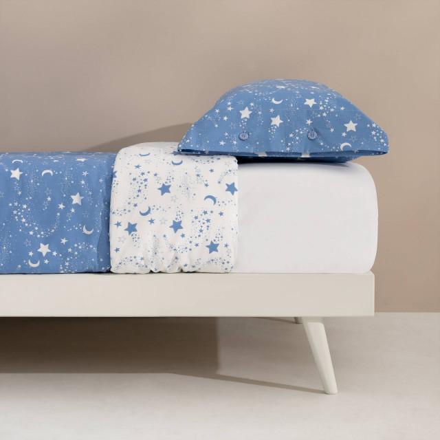 Спален комплект MISTAR