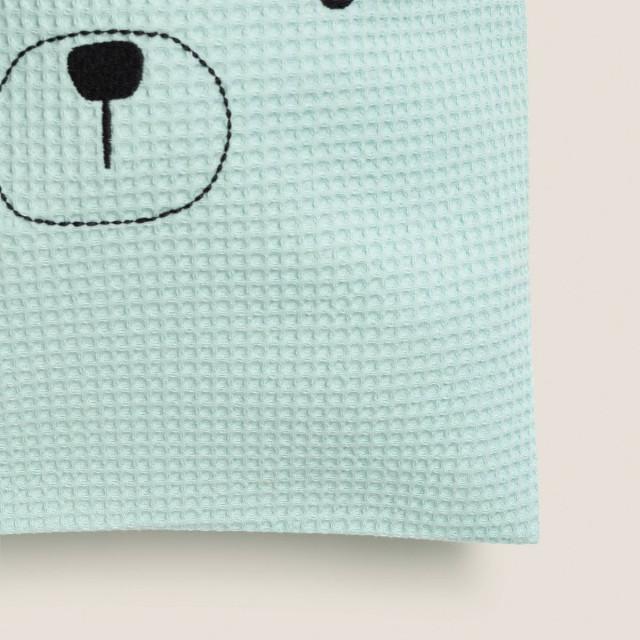 Торба за съхранение OSOTI