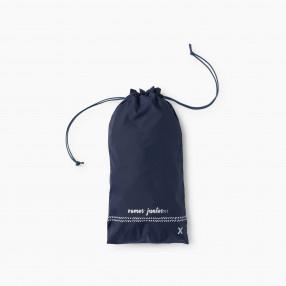 Торба за съхранение Bolsa Frasebo45