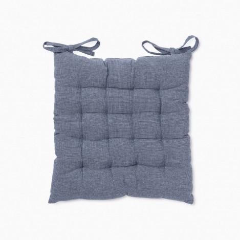 Възглавница за стол Inkpad